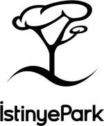 İstinyePark Logo