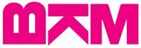 BKM Logo
