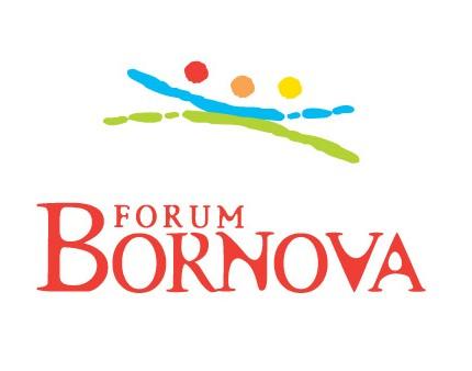 Forum Bornova Logo