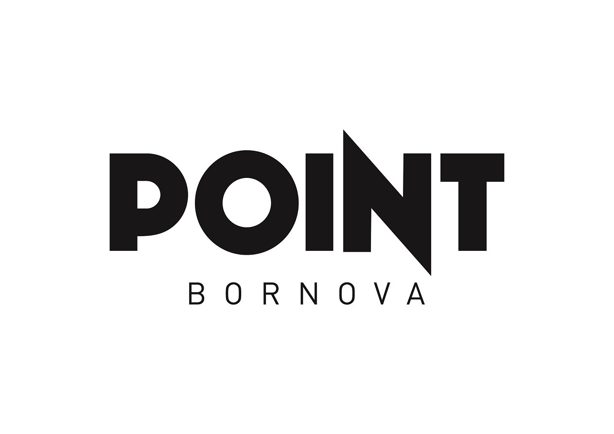 Point Bornova Logo