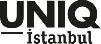 Uniq İstanbul Logo