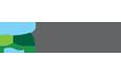 Vadiistanbul Logo