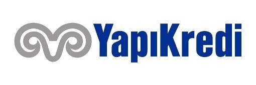 YapıKredi Logo